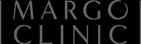 Margo Clinic 瑪爾歌 Logo